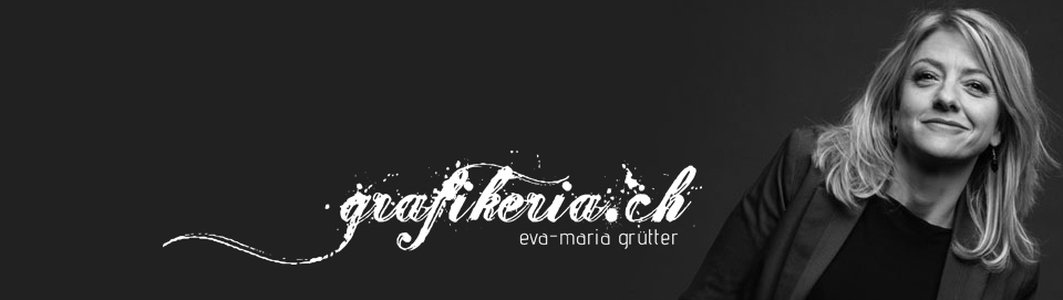 grafikeria